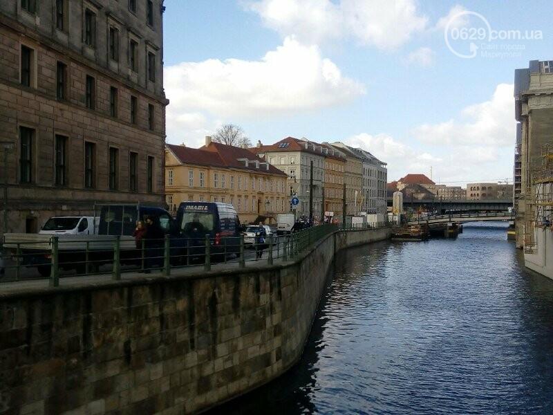Берлинский «шабаш»: что мариупольцу посмотреть в столице Германии, и сколько это стоит, фото-19