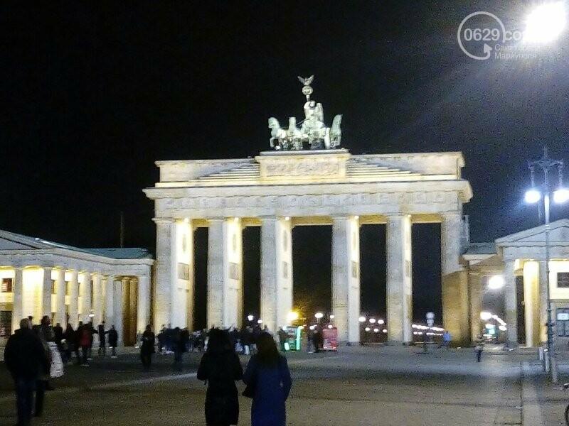 Берлинский «шабаш»: что мариупольцу посмотреть в столице Германии, и сколько это стоит, фото-9