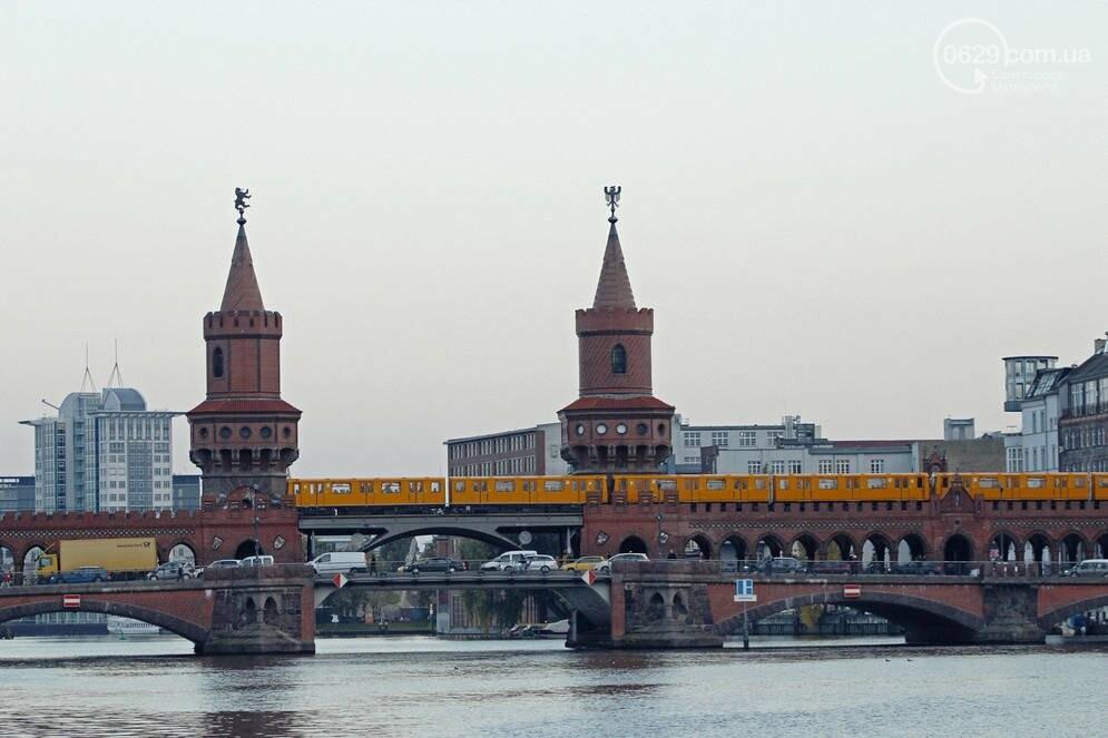 Берлинский «шабаш»: что мариупольцу посмотреть в столице Германии, и сколько это стоит, фото-24