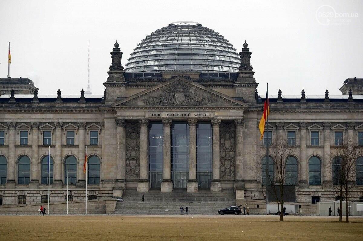 Берлинский «шабаш»: что мариупольцу посмотреть в столице Германии, и сколько это стоит, фото-10