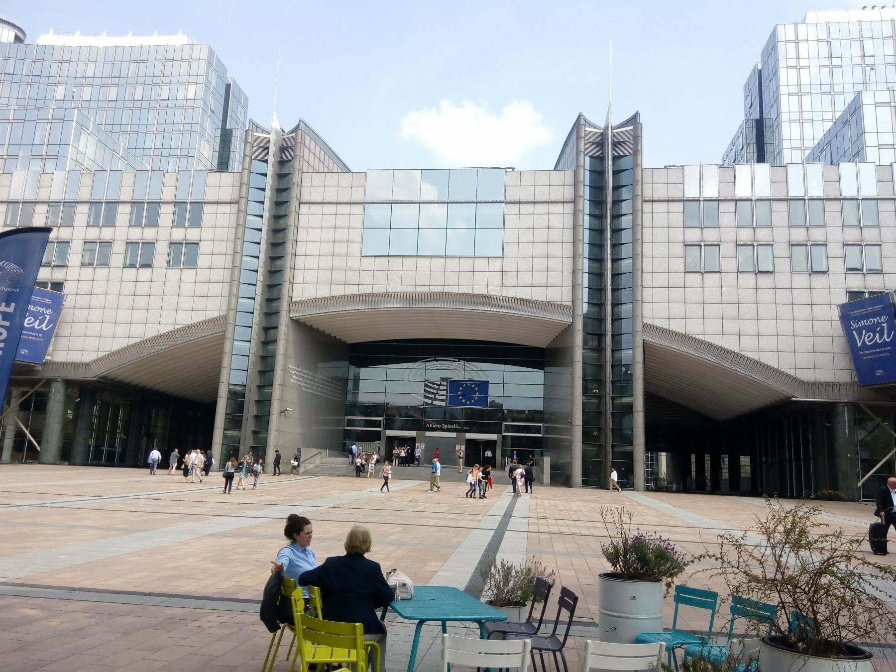 Город шоколада, пива и тотальной толерантности: что посмотреть в Брюсселе, и сколько это стоит, - ФОТО, фото-42