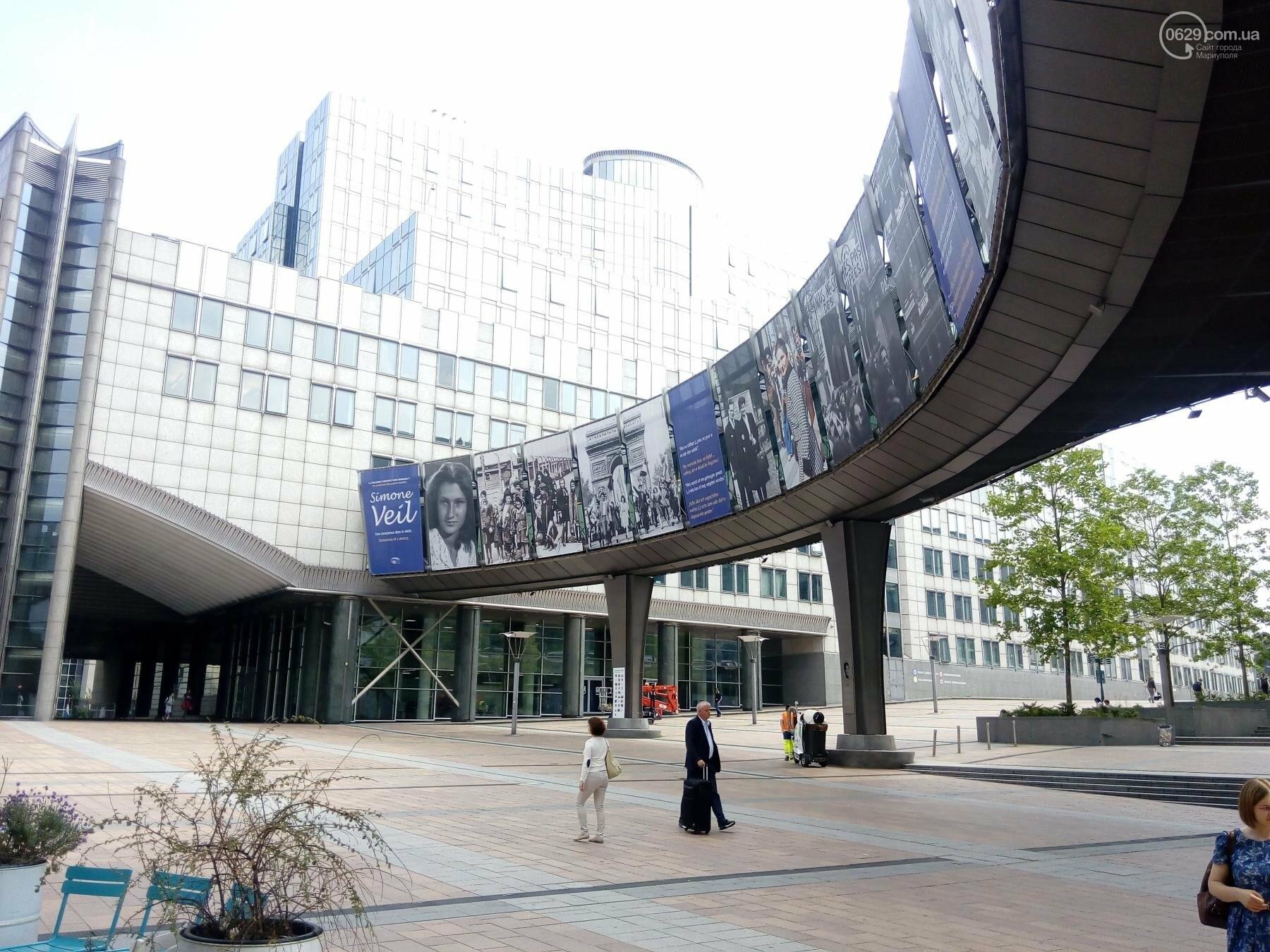 Город шоколада, пива и тотальной толерантности: что посмотреть в Брюсселе, и сколько это стоит, - ФОТО, фото-39