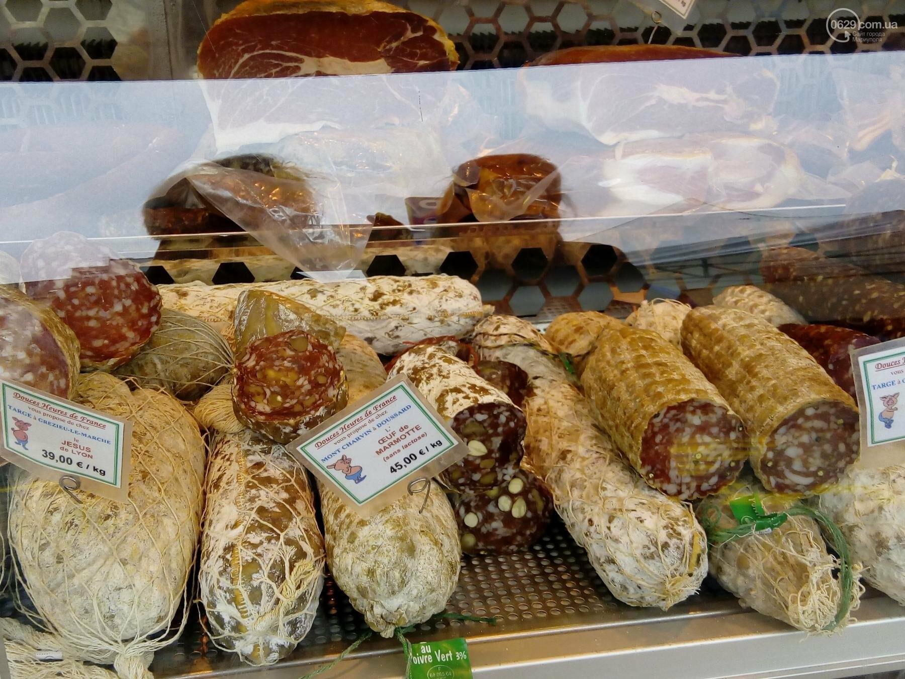 Город шоколада, пива и тотальной толерантности: что посмотреть в Брюсселе, и сколько это стоит, - ФОТО, фото-7