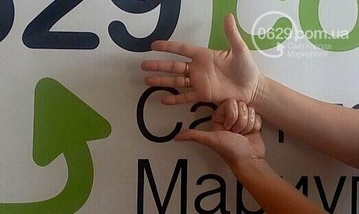 Как Мариуполю получить качественную воду по более низкой цене. Объясняем на пальцах, фото-10