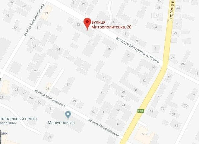 Загранпаспорт в Мариуполе: где оформить, цена, график работы, фото-7