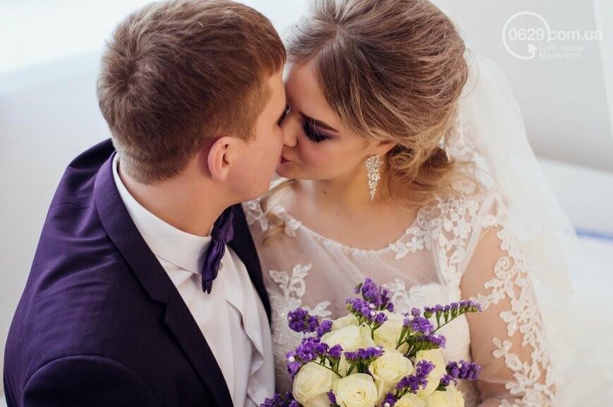 Инструкция: как зарегистрировать брак в Мариуполе, фото-23