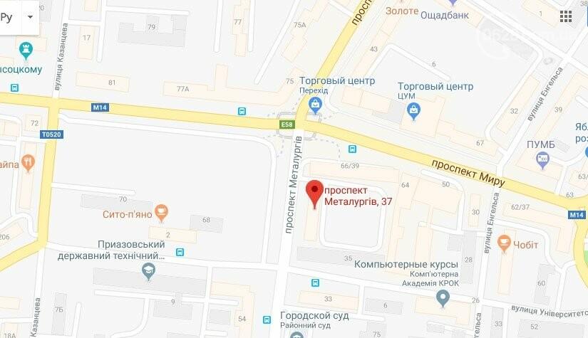 Инструкция: как зарегистрировать брак в Мариуполе, фото-5