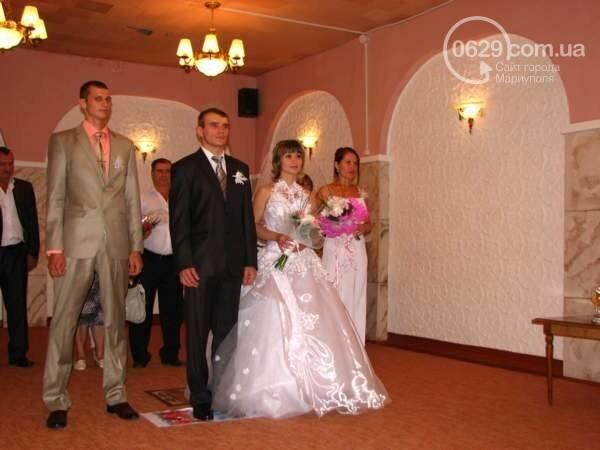 Инструкция: как зарегистрировать брак в Мариуполе, фото-12