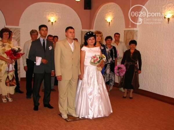 Инструкция: как зарегистрировать брак в Мариуполе, фото-9