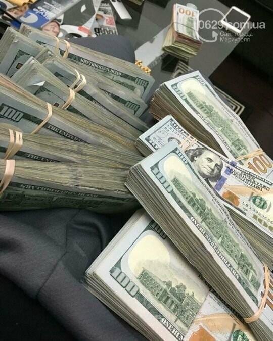 Деньги без залога мариуполь расписка в залог автомобиля между физическими лицами образец