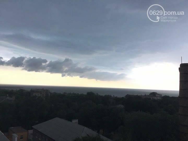 После бури (ФОТОРЕПОРТАЖ), фото-1