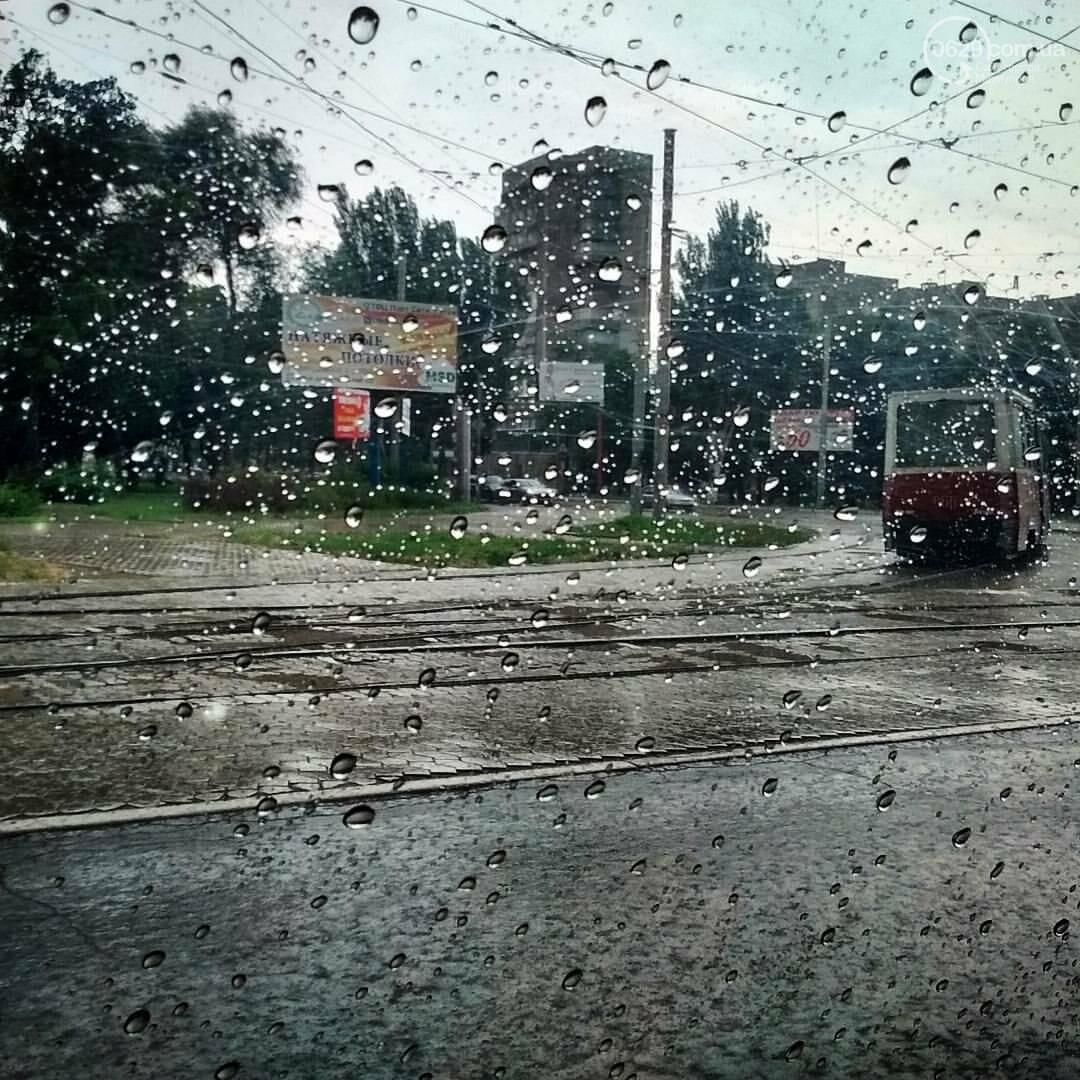 После бури (ФОТОРЕПОРТАЖ), фото-3