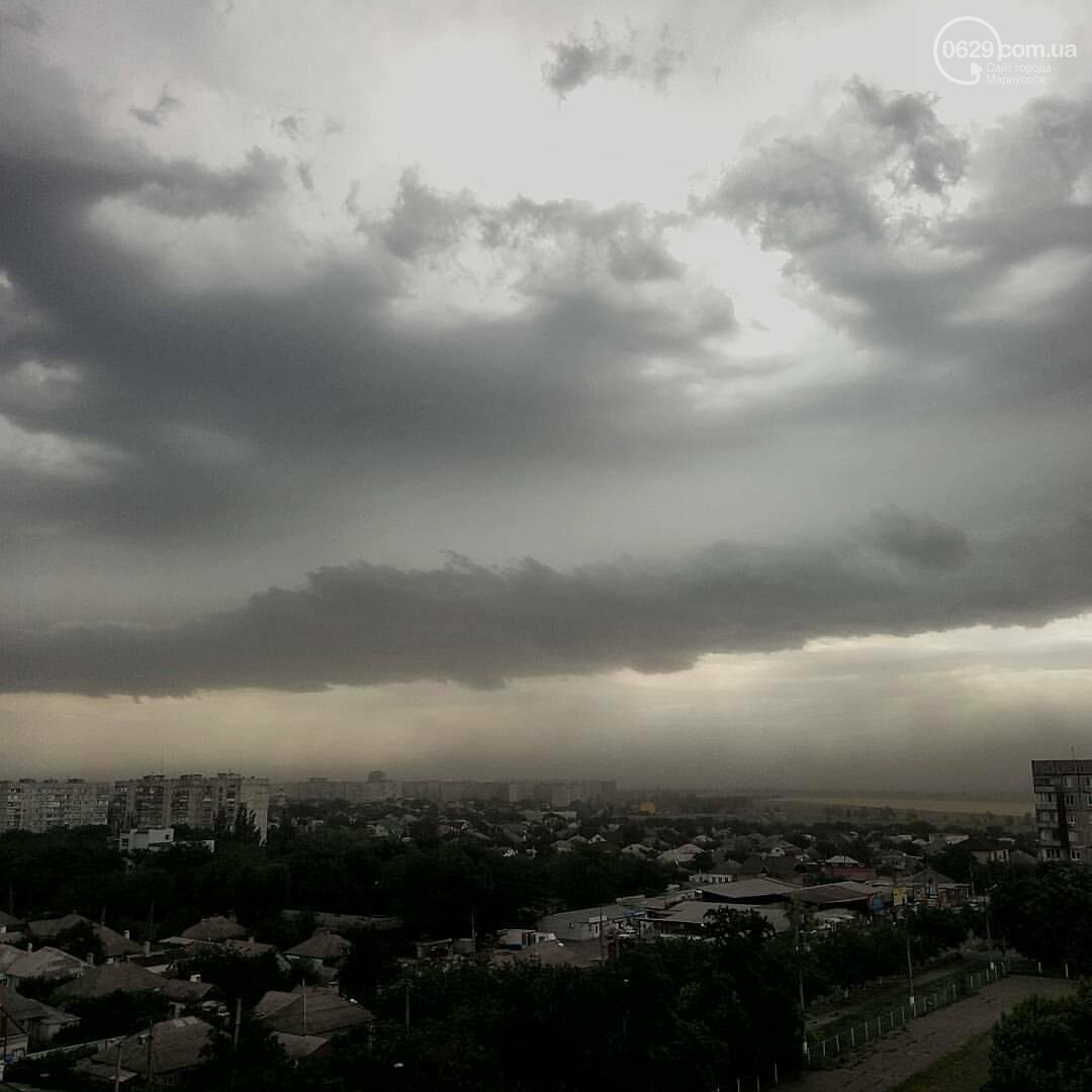После бури (ФОТОРЕПОРТАЖ), фото-4