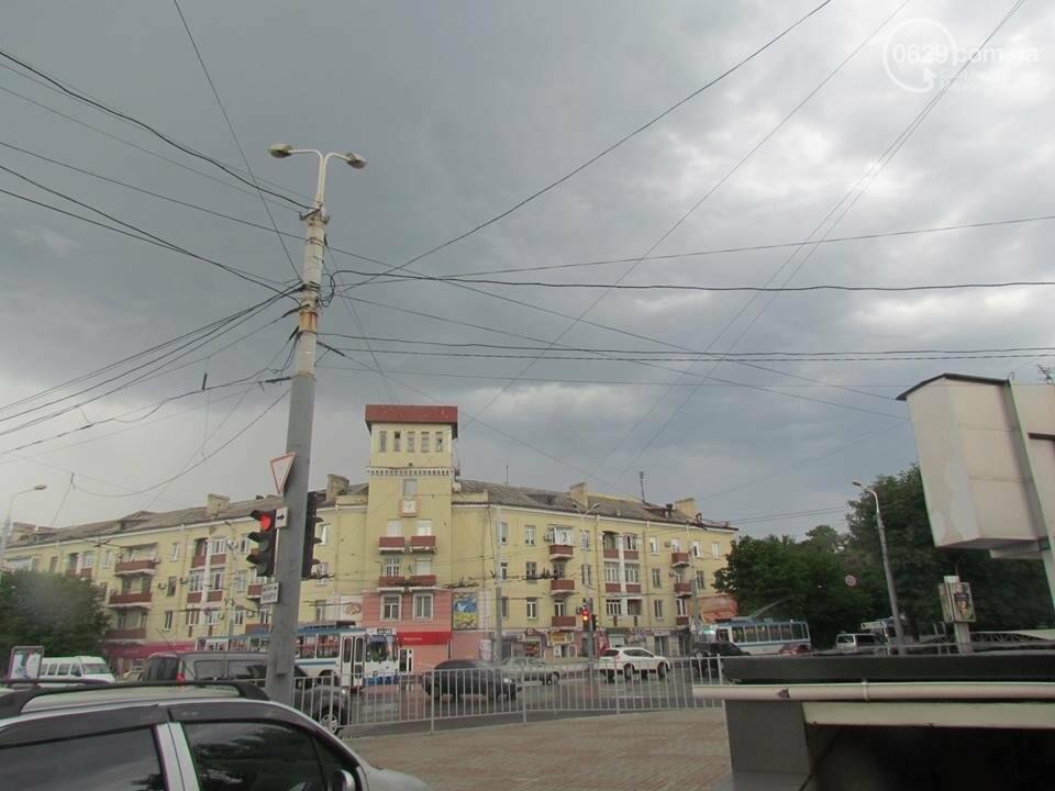 После бури (ФОТОРЕПОРТАЖ), фото-2