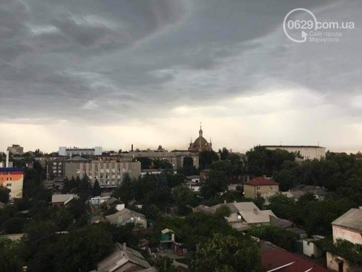 После бури (ФОТОРЕПОРТАЖ), фото-11