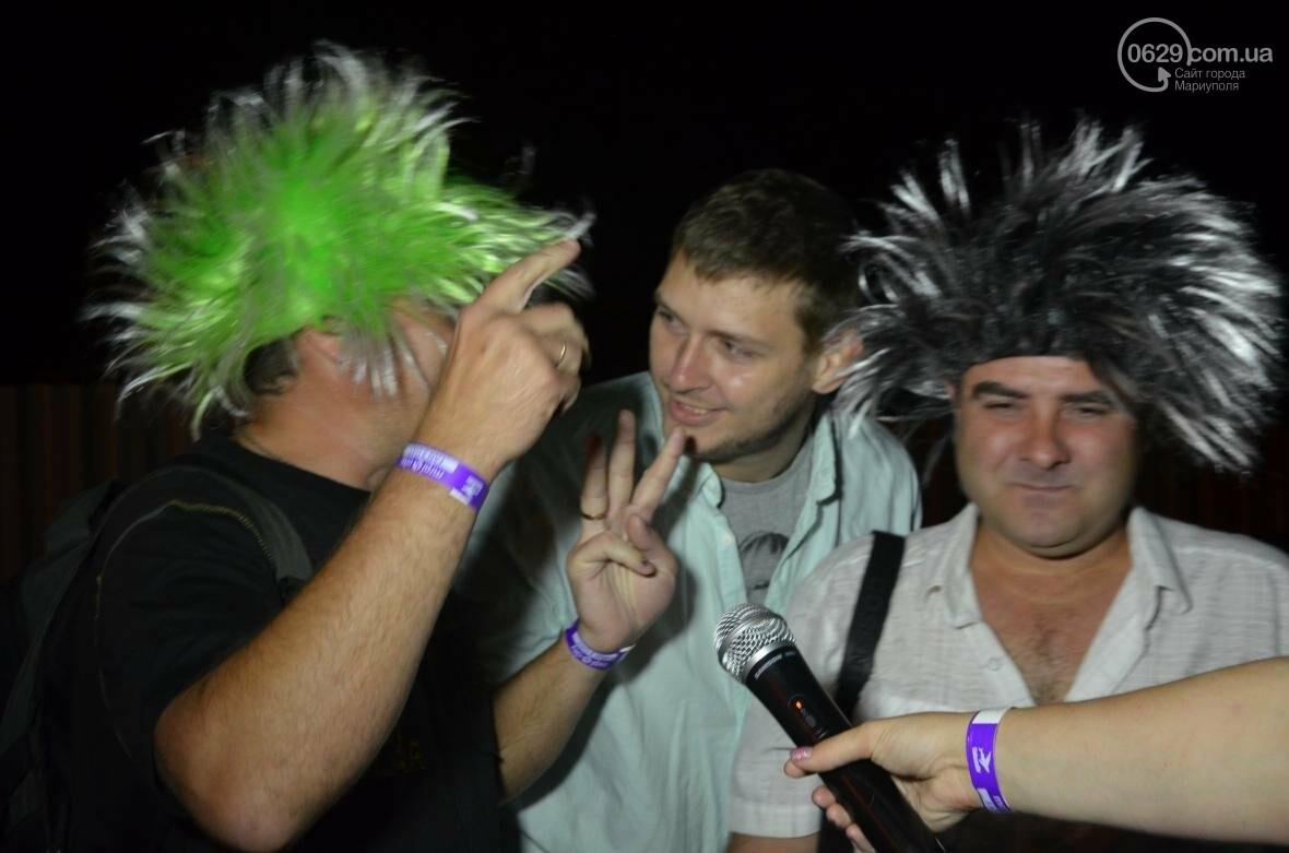 Мариупольский фестиваль - от негатива до эйфории (ФОТО+ВИДЕО), фото-3