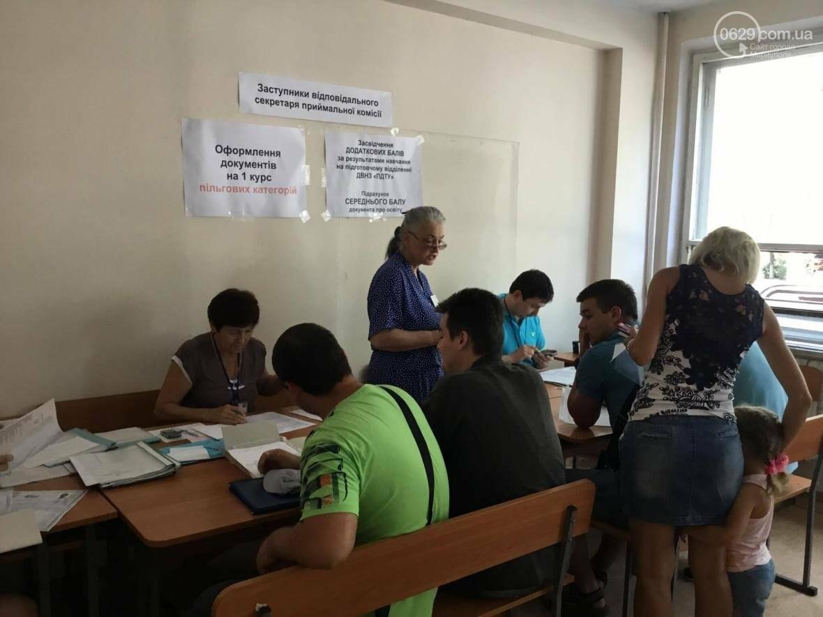 ПГТУ принимает студентов: новые специальности, активные бакалавры (ВИДЕО), фото-2