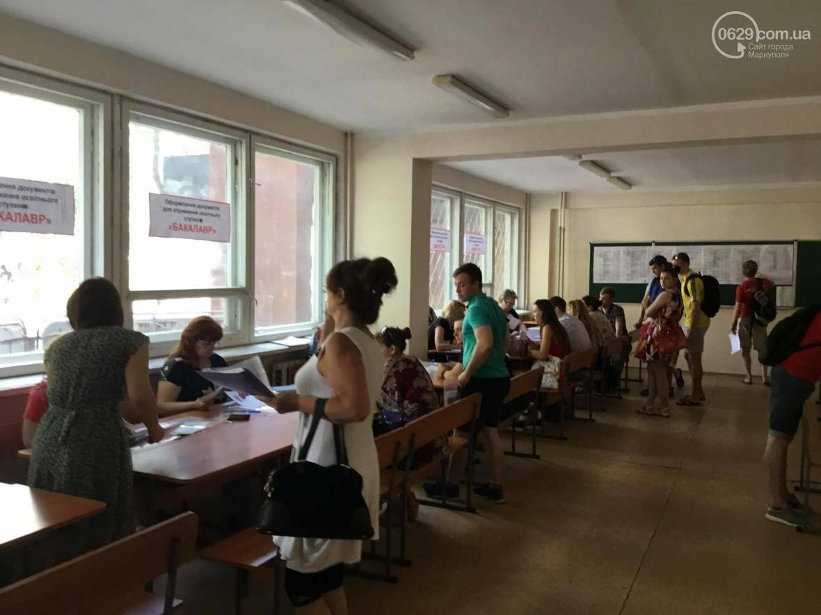 ПГТУ принимает студентов: новые специальности, активные бакалавры (ВИДЕО), фото-3
