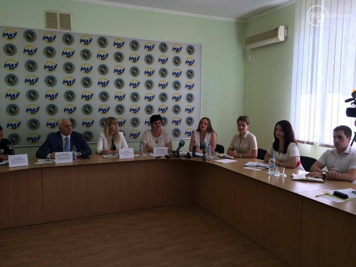 Новые специальности в МГУ и особенность вступительной кампании (ФОТО+ВИДЕО), фото-5