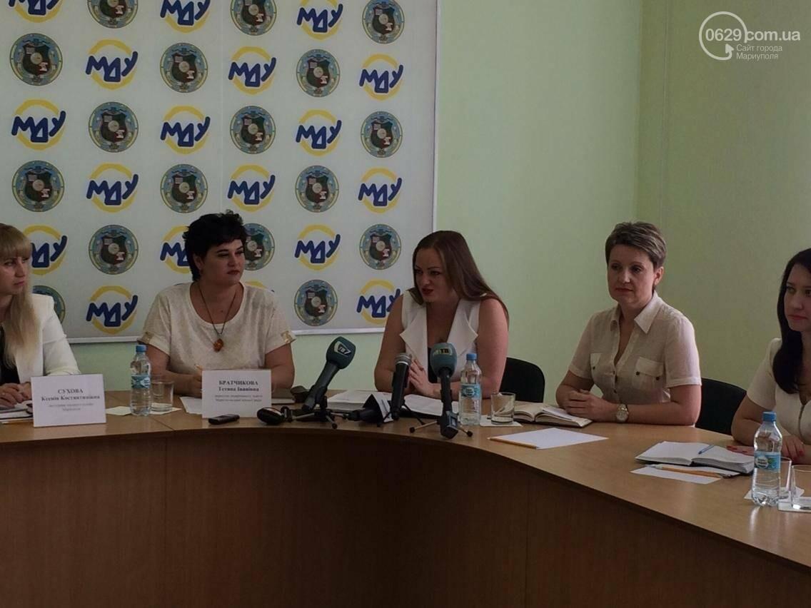 Новые специальности в МГУ и особенность вступительной кампании (ФОТО+ВИДЕО), фото-4