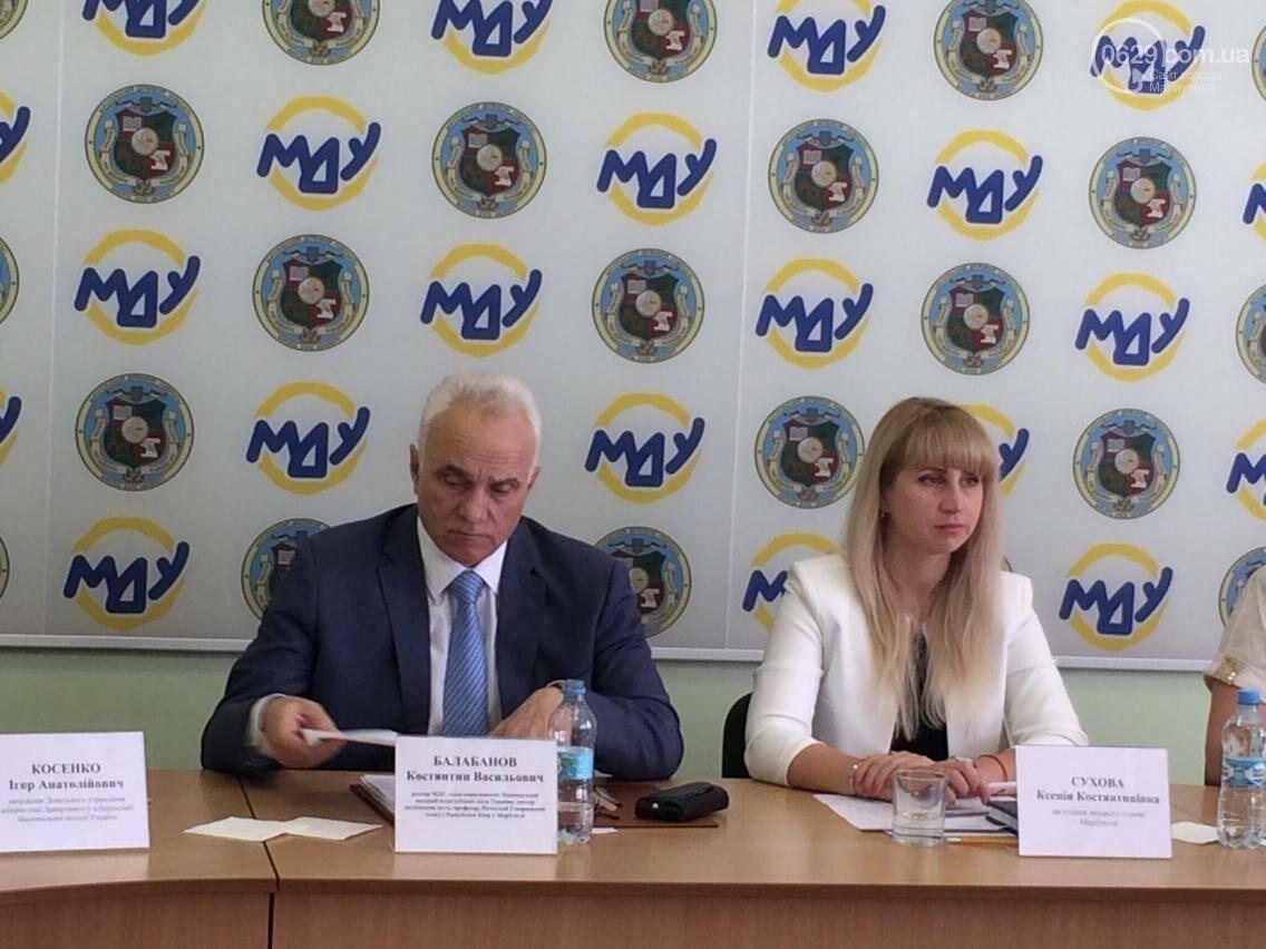 Новые специальности в МГУ и особенность вступительной кампании (ФОТО+ВИДЕО), фото-2