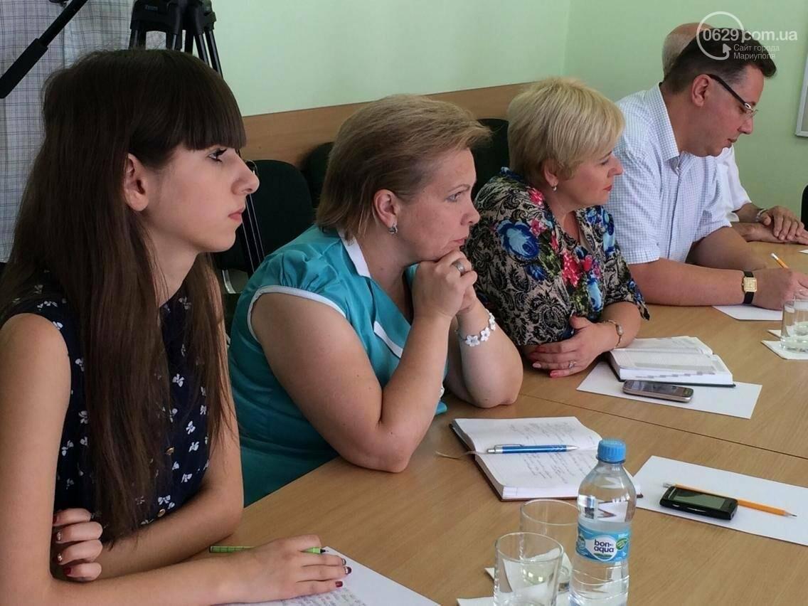 Новые специальности в МГУ и особенность вступительной кампании (ФОТО+ВИДЕО), фото-3