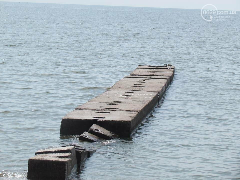 Рейтинг мариупольских пляжей (ФОТО), фото-117