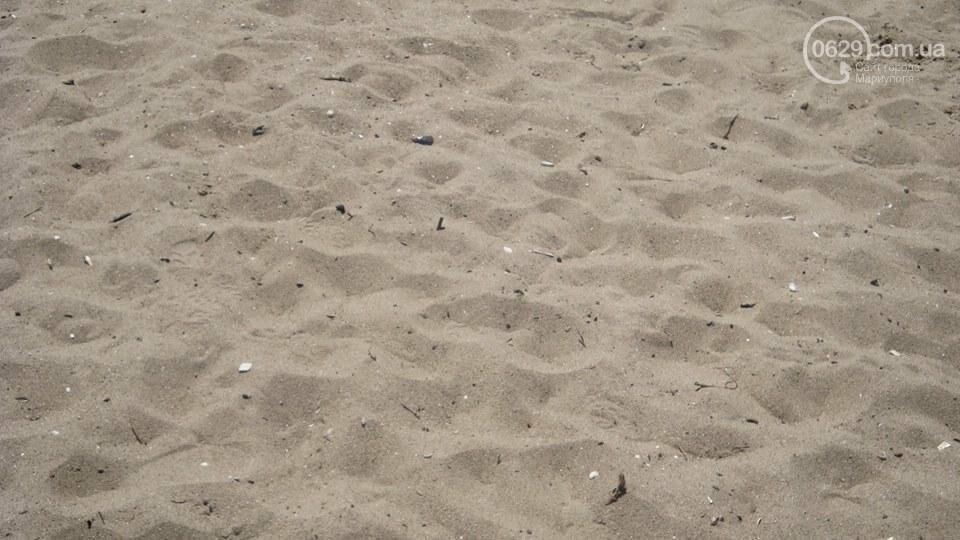 Рейтинг мариупольских пляжей (ФОТО), фото-29