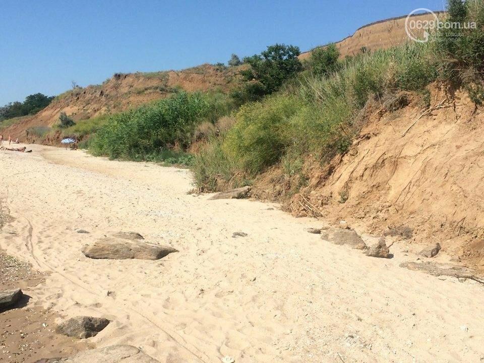 Рейтинг мариупольских пляжей (ФОТО), фото-47