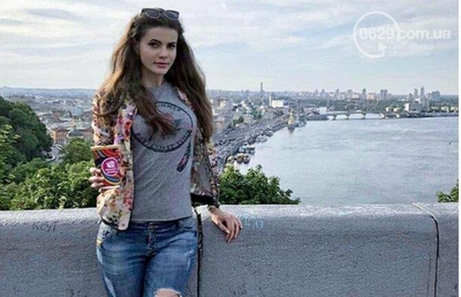 Чиновница из «ДНР»,  сбежавшая в Мариуполь,  удалила всю информацию о себе, фото-3