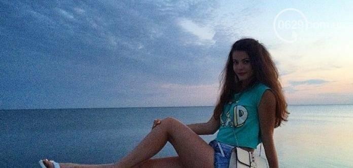 Чиновница из «ДНР»,  сбежавшая в Мариуполь,  удалила всю информацию о себе, фото-6