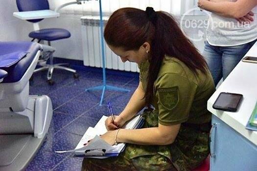 Клиническая смерть ребенка в мариупольской стоматологии: новые подробности (ФОТО), фото-6