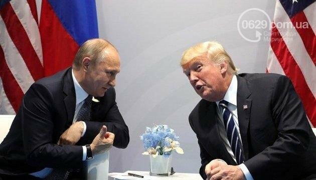 Новые санкции против России: что они предвещают Украине, фото-1