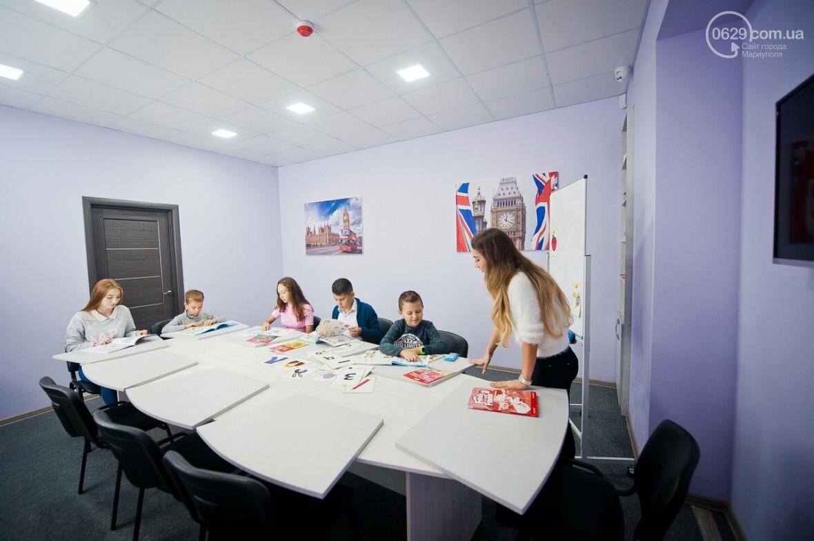 Учебный центр Smart Land открывает набор в группы на новый учебный сезон, фото-7