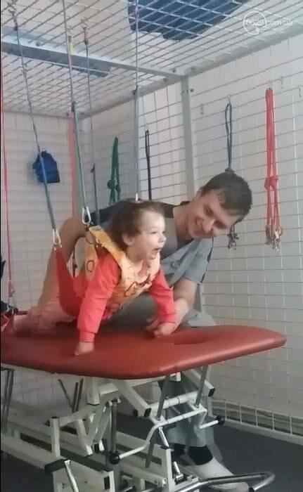 Реабилитационному центру в Черкассах нужна помощь (ФОТО), фото-3