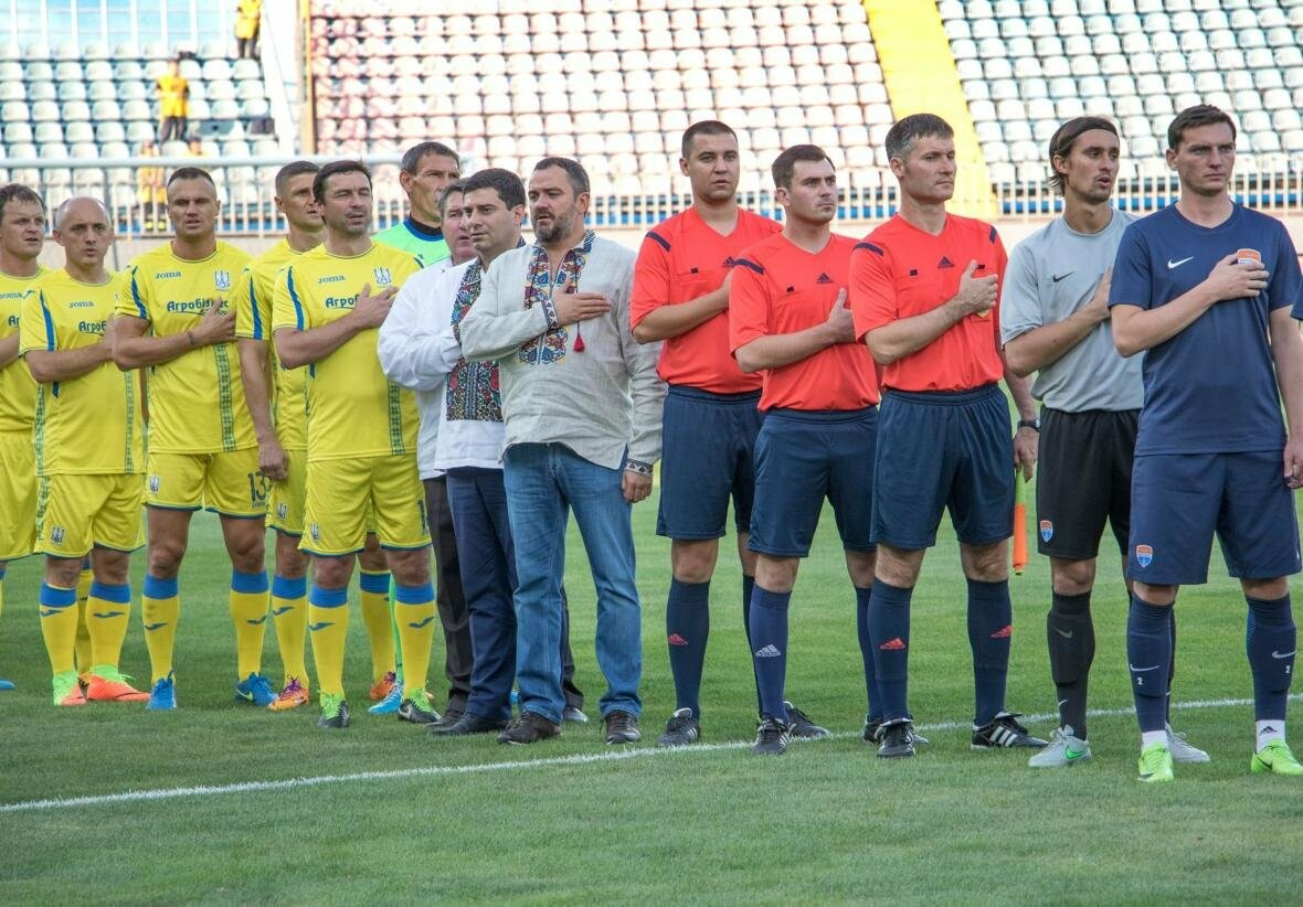 Динамо (К) проиграло 0:3 Мариуполю (ФОТОРЕПОРТАЖ), фото-18