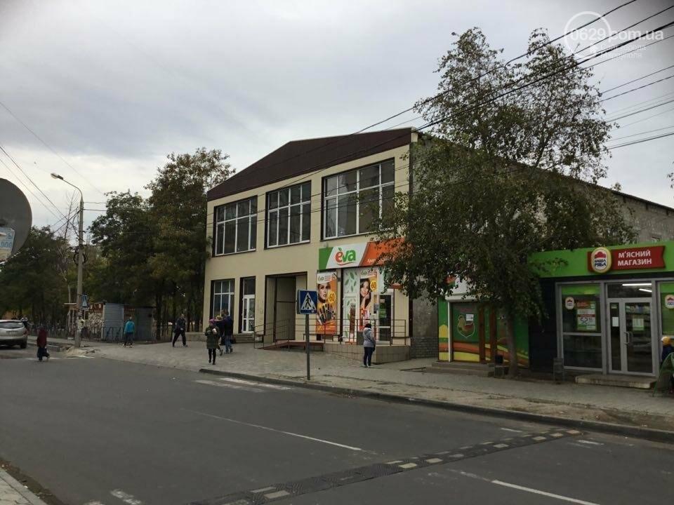 Осторожно, картофель! Стало известно, где в Мариуполе продают овощи без нитратов, фото-67