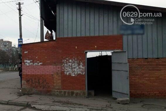 Нелегалка-россиянка спаивала мариупольцев самогоном (ФОТО), фото-1
