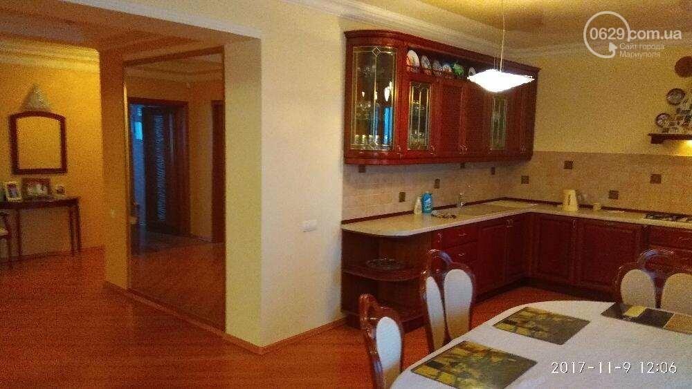 Топ-5 самых дорогих квартир в Мариуполе , фото-23