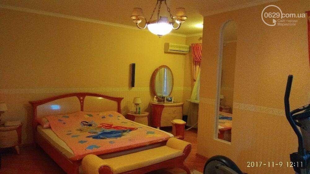 Топ-5 самых дорогих квартир в Мариуполе , фото-25