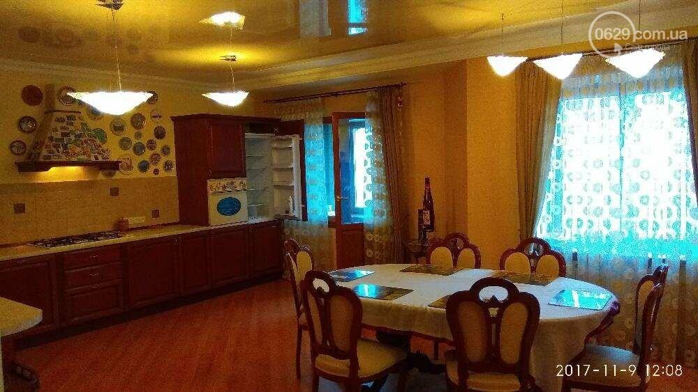 Топ-5 самых дорогих квартир в Мариуполе , фото-24
