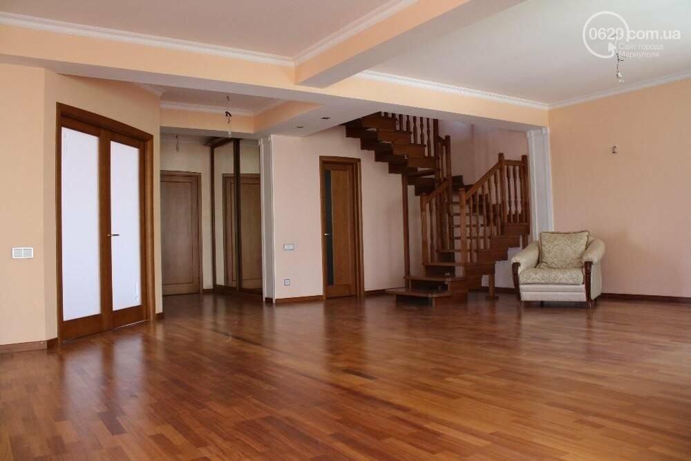 Топ-5 самых дорогих квартир в Мариуполе , фото-12