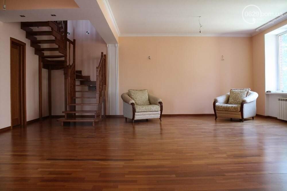Топ-5 самых дорогих квартир в Мариуполе , фото-16