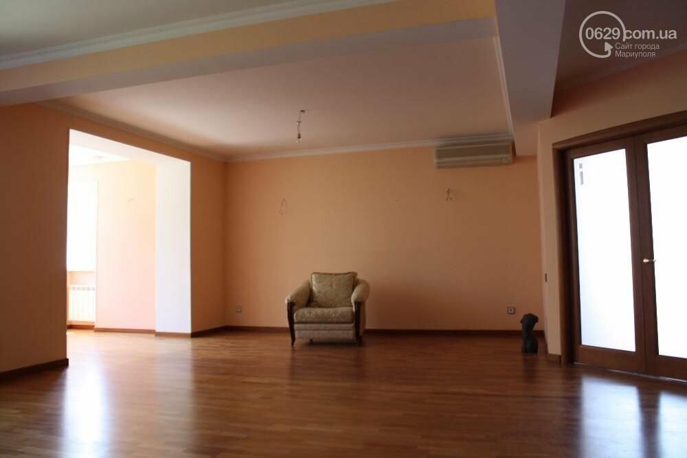 Топ-5 самых дорогих квартир в Мариуполе , фото-13