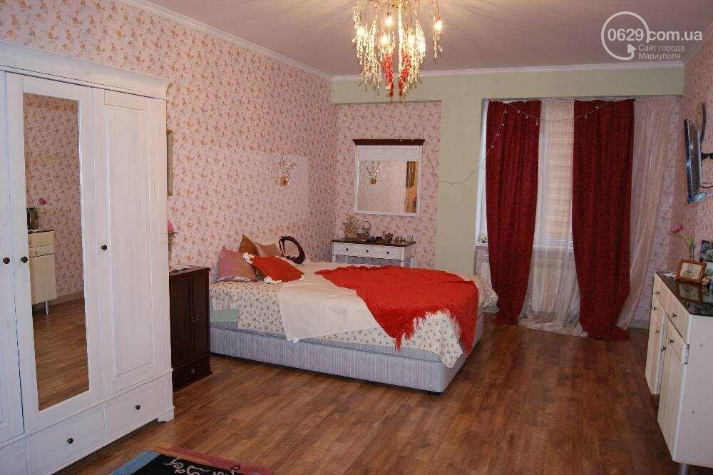 Топ-5 самых дорогих квартир в Мариуполе , фото-11