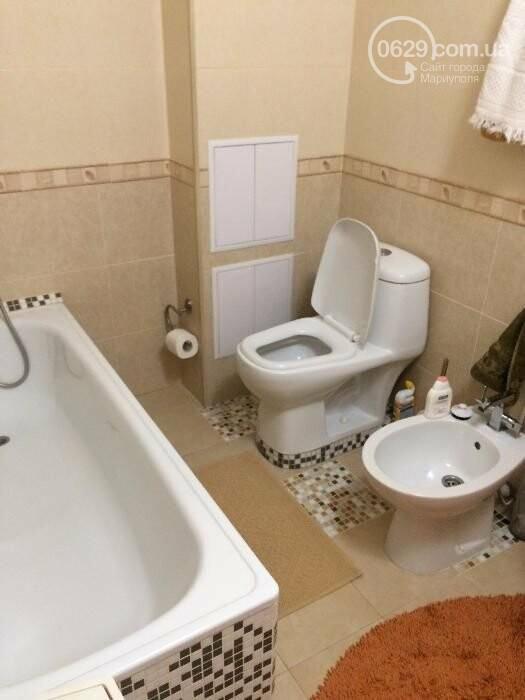 Топ-5 самых дорогих квартир в Мариуполе , фото-7
