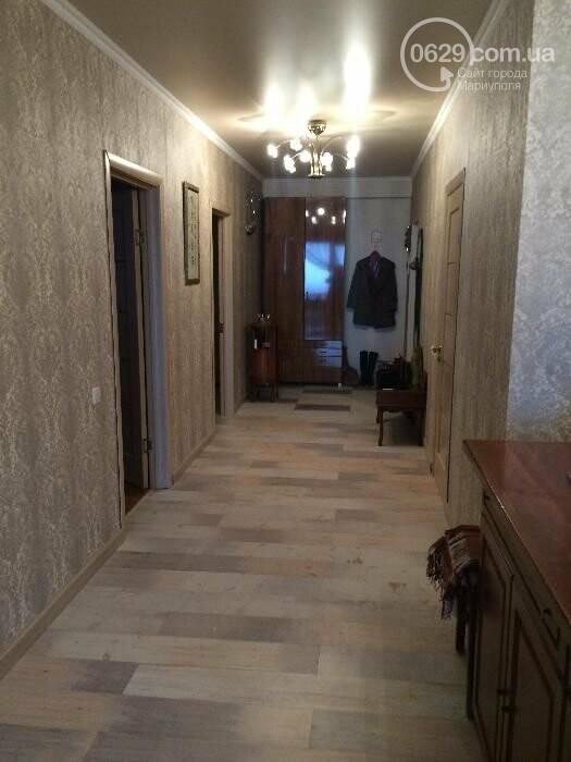 Топ-5 самых дорогих квартир в Мариуполе , фото-8