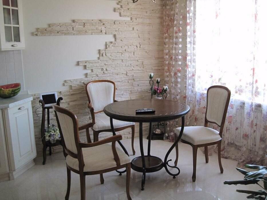 Топ-5 самых дорогих квартир в Мариуполе , фото-4