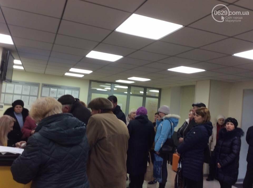 Новое отделение на Левобережье ДТЭК обещает принимать до полусотни человек в день, фото-2