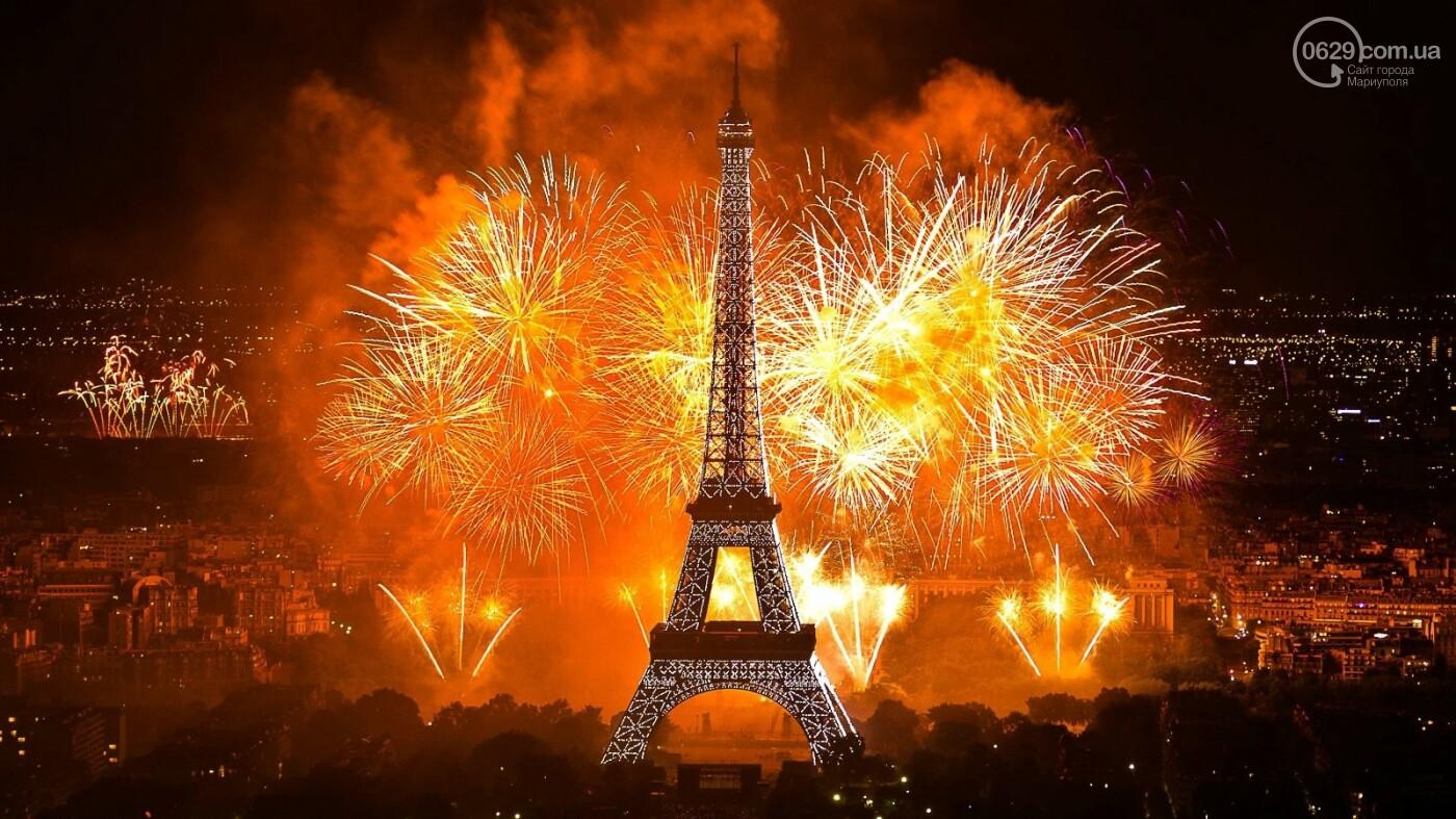 Новый год в Европе: где, как и за сколько (ИНТЕРАКТИВНАЯ КАРТА), фото-22